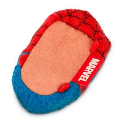 Spiderman litet Tsum Tsum-gosedjur