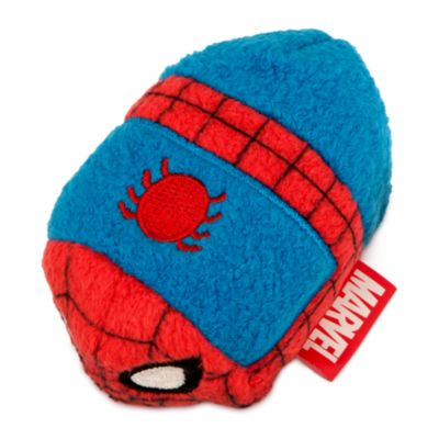 Mini peluche Tsum Tsum Spider-Man