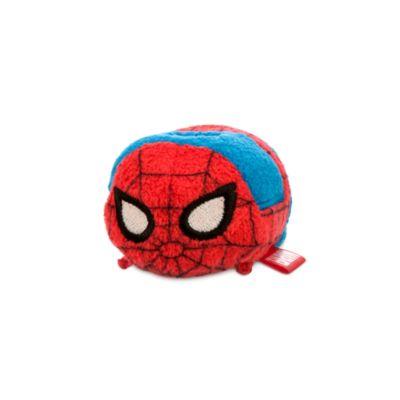 Lille Spider-Man Tsum Tsum plysdyr