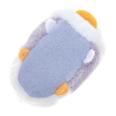 Daisy Duck Winking Tsum Tsum Mini Soft Toy