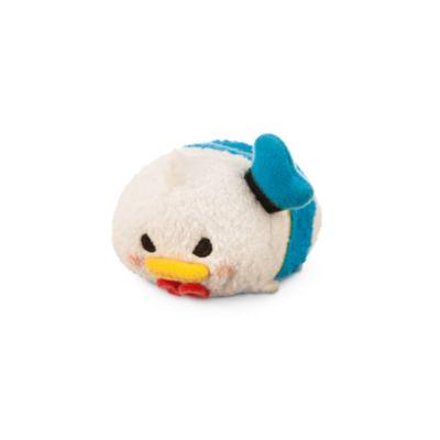 Mini peluche Pato Donald Tsum Tsum
