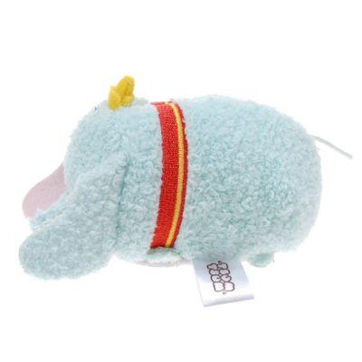 Sovande Dumbo Tsum Tsum litet gosedjur