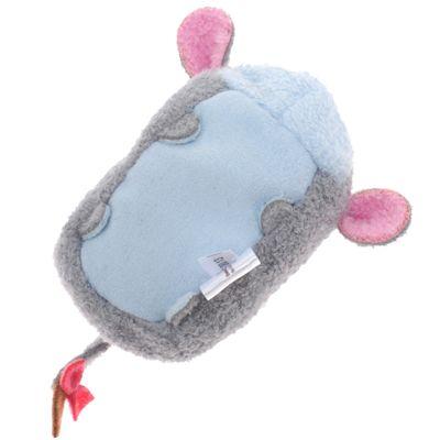 Mini peluche Tsum Tsum durmiente Ígor