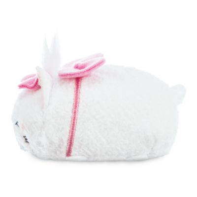 Marie Winking Tsum Tsum Mini Soft Toy