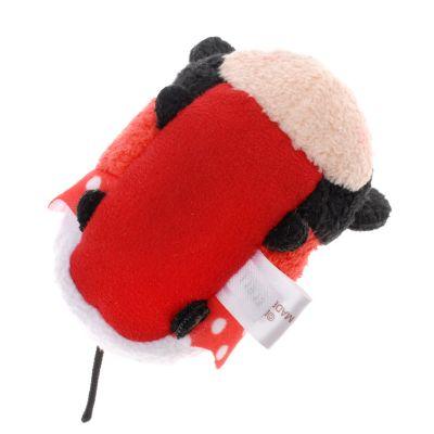 Minnie Maus - Disney Tsum Tsum Miniplüsch zwinkernd (9 cm)