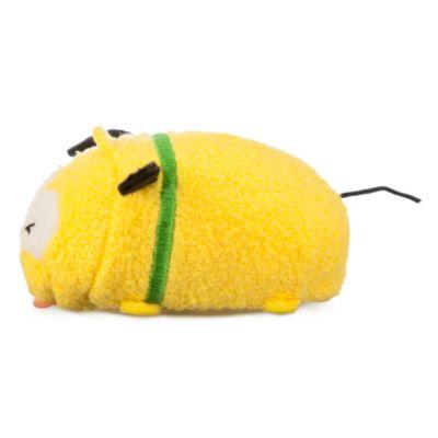 Mini peluche Tsum Tsum Pluto che fa l'occhiolino