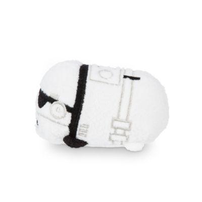 Disney Tsum Tsum Miniplüsch - Sturmtruppler