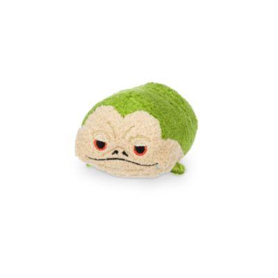 Mini peluche Tsum Tsum Jabba the Hutt, Star Wars