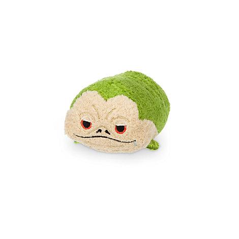 Mini peluche Tsum Tsum Jabba le Hutt, Star Wars