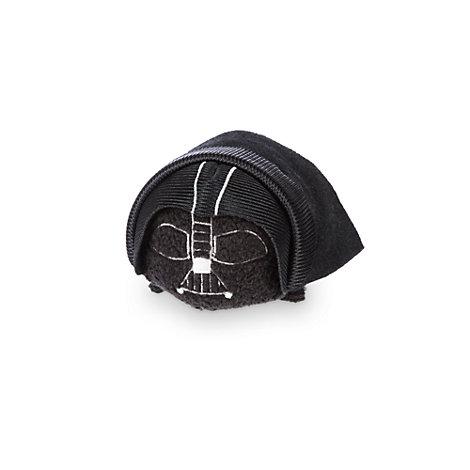 Minipeluche Tsum Tsum Darth Vader, Star Wars
