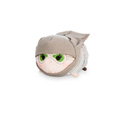 Mini peluche Tsum Tsum Rey ropa desierto, Star Wars VII: El despertar de la Fuerza
