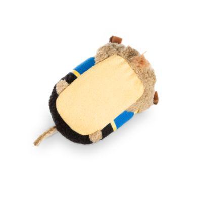 Mini peluche Tsum Tsum La Bête