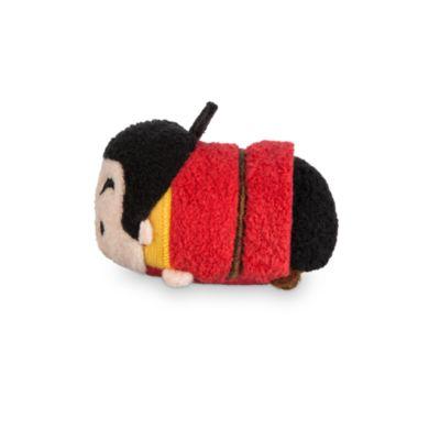 Gaston Tsum Tsum litet gosedjur