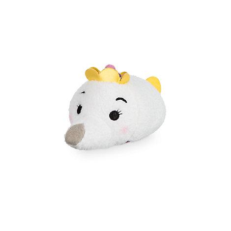 Mrs Potts Tsum Tsum Mini Soft Toy