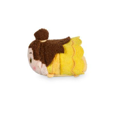 Belle Tsum Tsum litet gosedjur