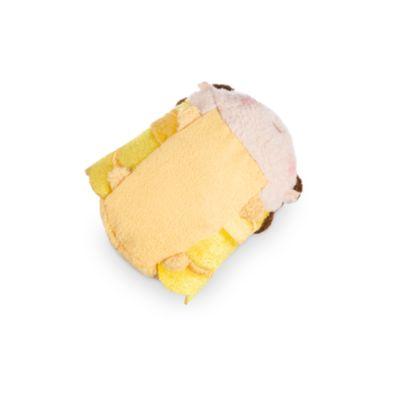 Belle - Disney Tsum Tsum Miniplüsch