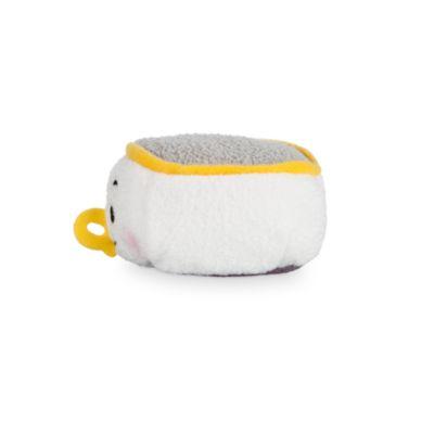 Mini peluche Tsum Tsum Chicco