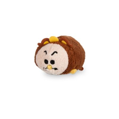 Mini peluche Tsum Tsum Din-Don