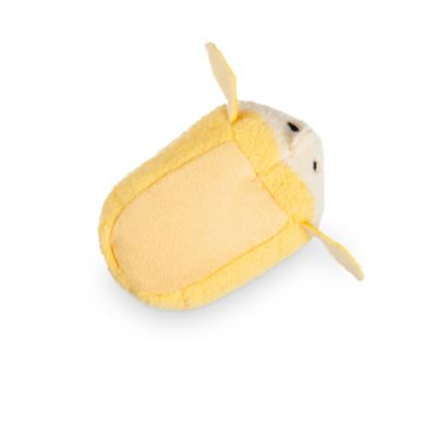 Lumière Tsum Tsum Mini Soft Toy