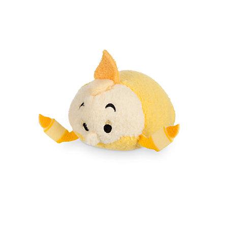 Mini peluche Tsum Tsum Lumier