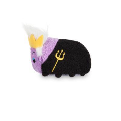 Mini Tsum Tsum Úrsula