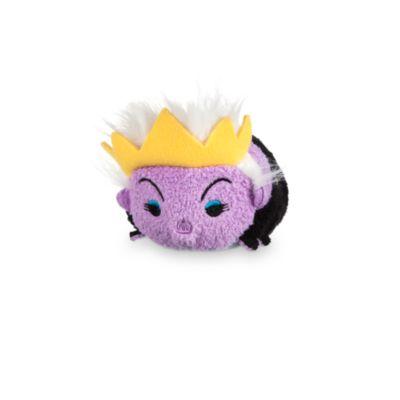 Disney Tsum Tsum Miniplüsch - Ursula