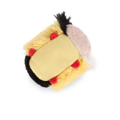 Disney Tsum Tsum Miniplüsch - Cruella De Vil