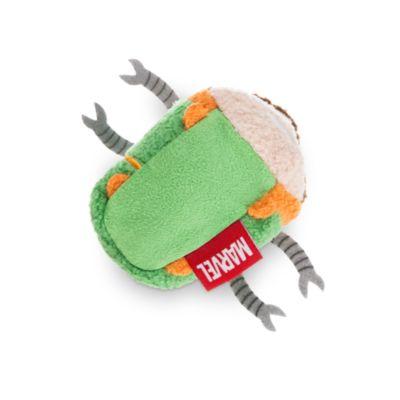 Mini peluche Tsum Tsum Docteur Octopus, Marvel