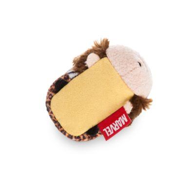 Lille Kraven Tsum Tsum plysdyr, Marvel
