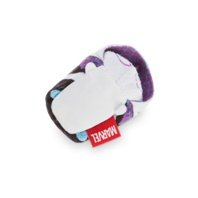 Lille Spider-Gwen Tsum Tsum plysdyr