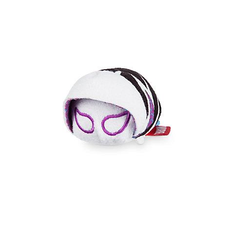 Lille Spider-Gwen Tsum Tsum plysdyr