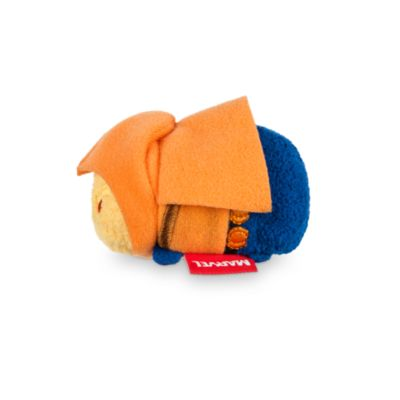 Hobgoblin Tsum Tsum Mini Soft Toy, Marvel
