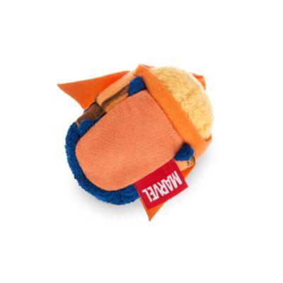 Lille Hobgoblin Tsum Tsum plysdyr, Marvel