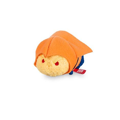 Hobgoblin Tsum Tsum litet gosedjur, Marvel