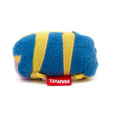 Thanos Tsum Tsum Mini Soft Toy