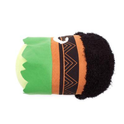 Maui Tsum Tsum Large Soft Toy, Moana
