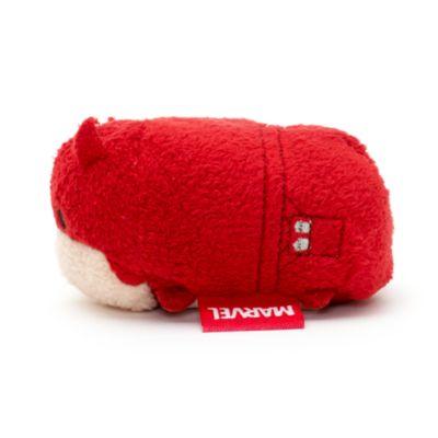 Daredevil Tsum Tsum Mini-plysdukke