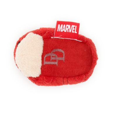 Daredevil Tsum Tsum Mini Soft Toy
