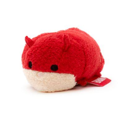Daredevil Tsum Tsum-minigosedjur