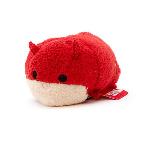Daredevil Tsum Tsum Mini Soft Toy