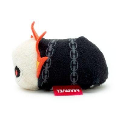 Mini peluche Tsum Tsum Le Motard Fantôme