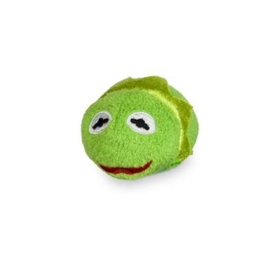 Mini peluche Tsum Tsum Kermit la rana dei Muppet