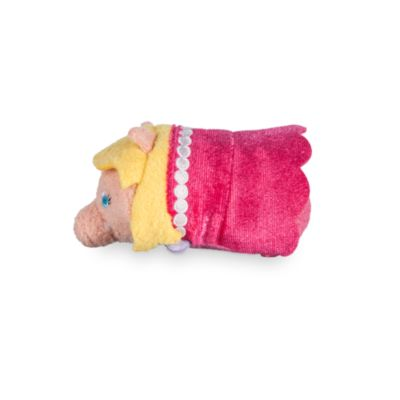 Lille Miss Piggy Tsum Tsum plysdyr, The Muppets