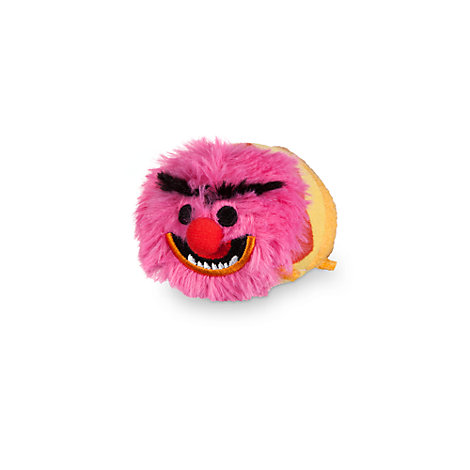 Lille Animal Tsum Tsum plysdyr, The Muppets