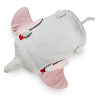 Dumbo Tsum Tsum Mega Soft Toy