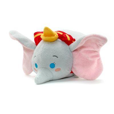 Dumbo medelstort gosedjur i Tsum Tsum-serien