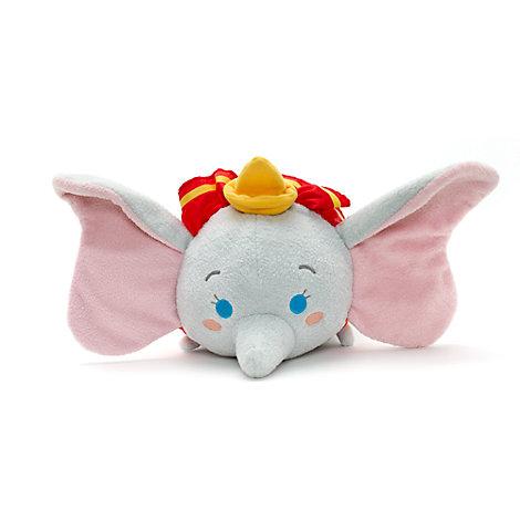 Dumbo - Disney Tsum Tsum-Kuscheltier