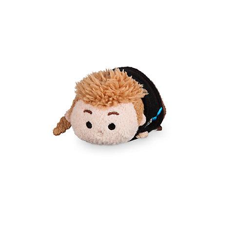 Anakin Padawan Tsum Tsum Mini Soft Toy, Star Wars