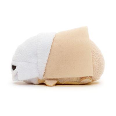 Snowtrooper Tsum Tsum Mini-plysdukke, Star Wars
