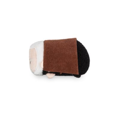Count Dooku Disney Tsum Tsum Mini-Kuschelpuppe, Star Wars
